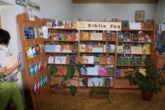 Краеведческая викторина в библиотека названия и формы